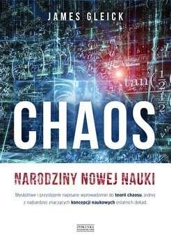 Chaos._Narodziny_nowej_nauki