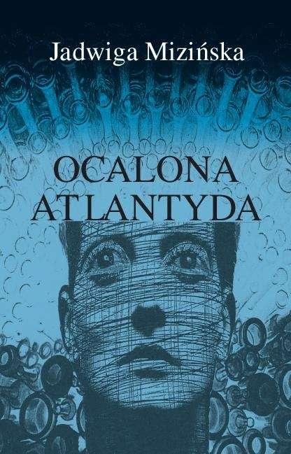 Ocalona_Atlantyda