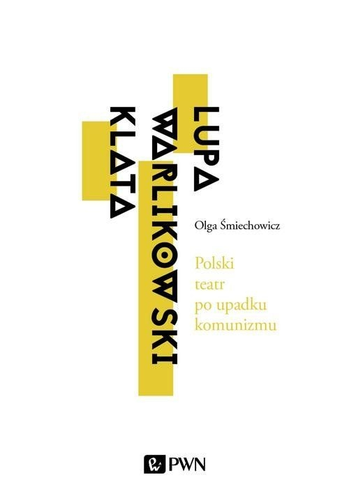 Polski_teatr_po_upadku_komunizmu