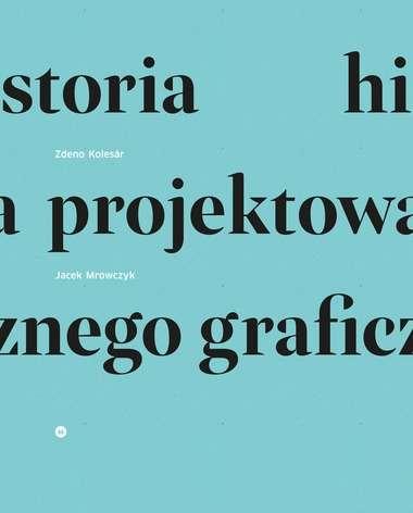 Historia_projektowania_graficznego