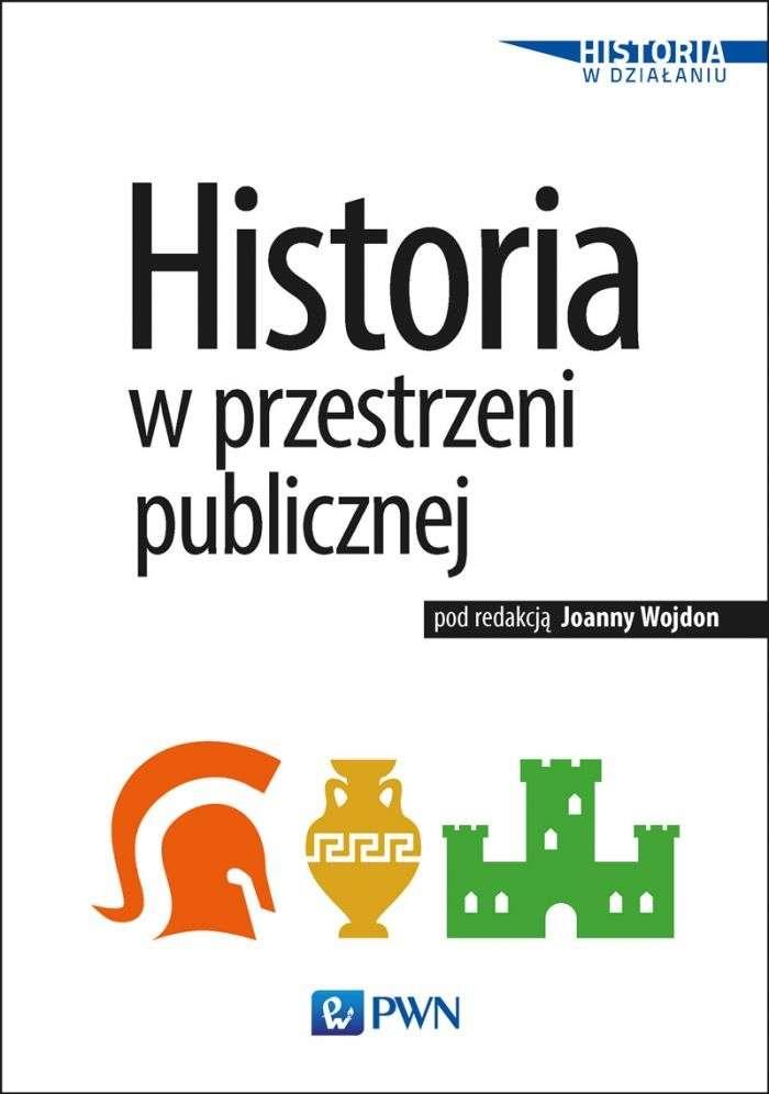 Historia_w_przestrzeni_publicznej