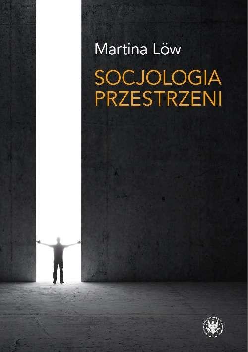 Socjologia_przestrzeni
