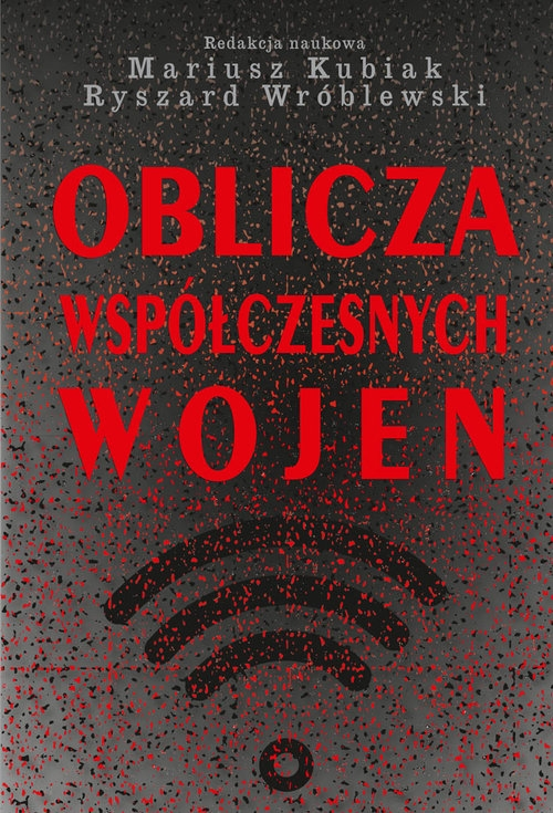 Oblicza_wspolczesnych_wojen
