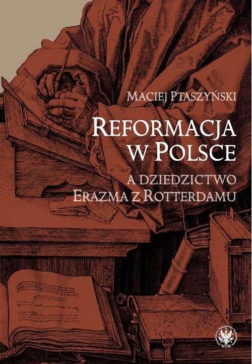 Reformacja_w_Polsce_a_dziedzictwo_Erazma_z_Rotterdamu