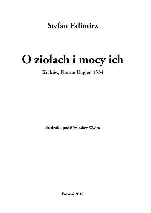 O_ziolach_i_mocy_ich__Florian_Ungler__1534