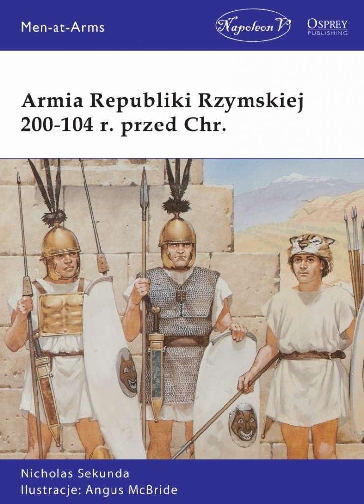Armia_Republiki_Rzymskiej_200_104_r._przed_Chr.