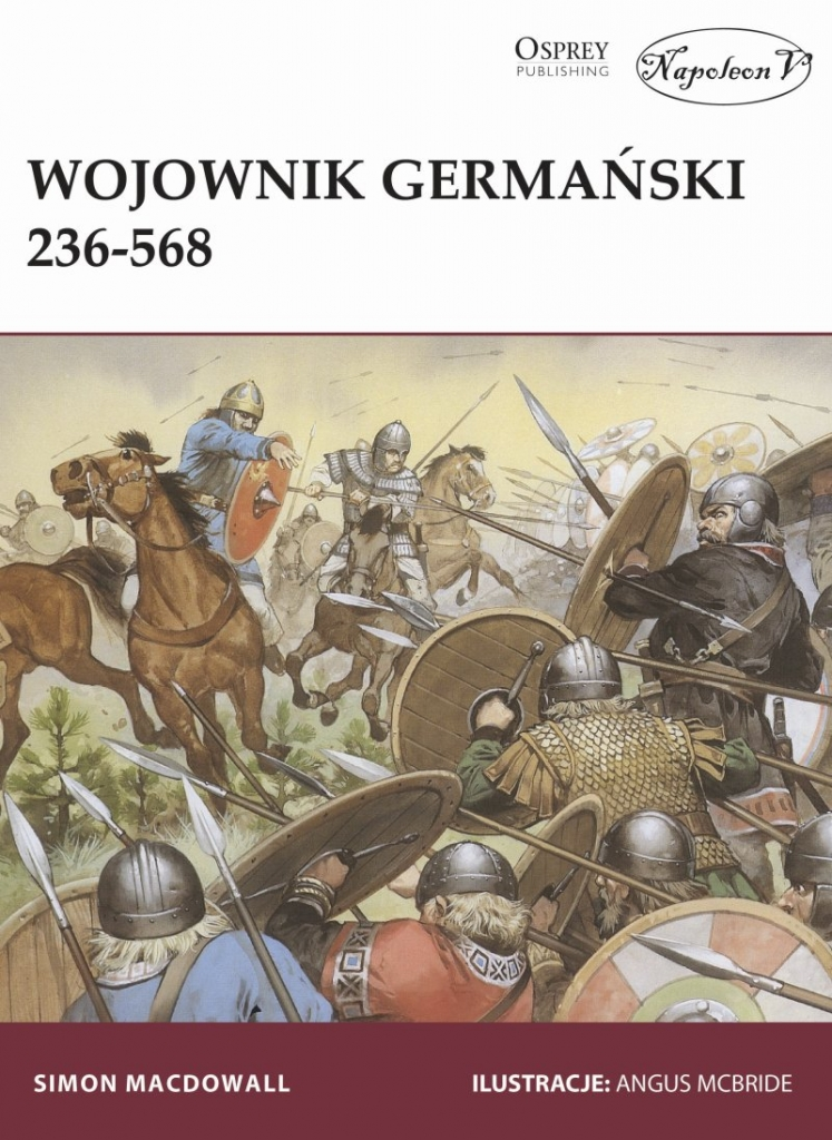 Wojownik_germanski_236_568