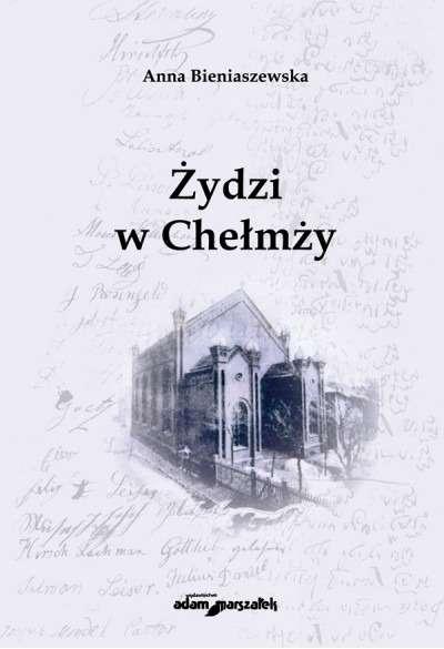 Zydzi_w_Chelmzy
