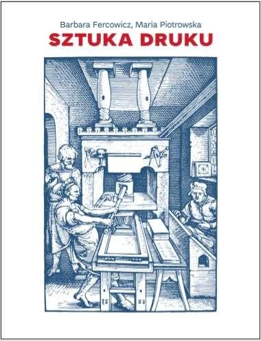 Sztuka_druku._Europejskie_oficyny_wydawnicze_w_starodrukach_Biblioteki_Muzeum_Narodowego_we_Wroclawiu._Katalog_wystawy
