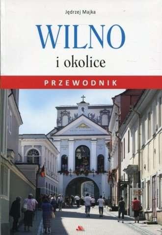 Wilno_i_okolice._Przewodnik