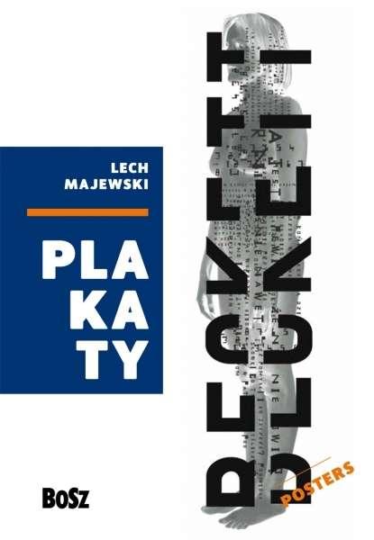 Plakaty._Lech_Majewski