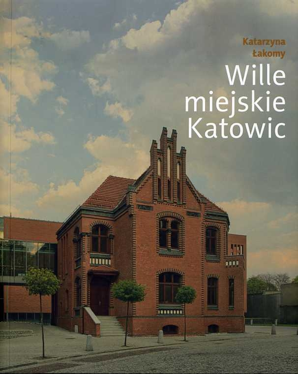 Wille_miejskie_Katowic