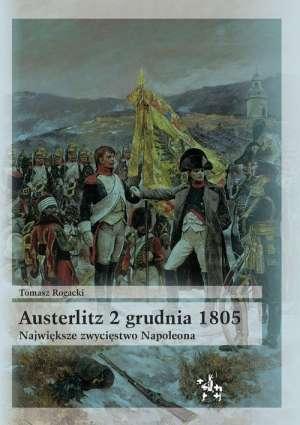 Austerlitz_2_grudnia_1805._Najwieksze_zwyciestwo_Napoleona