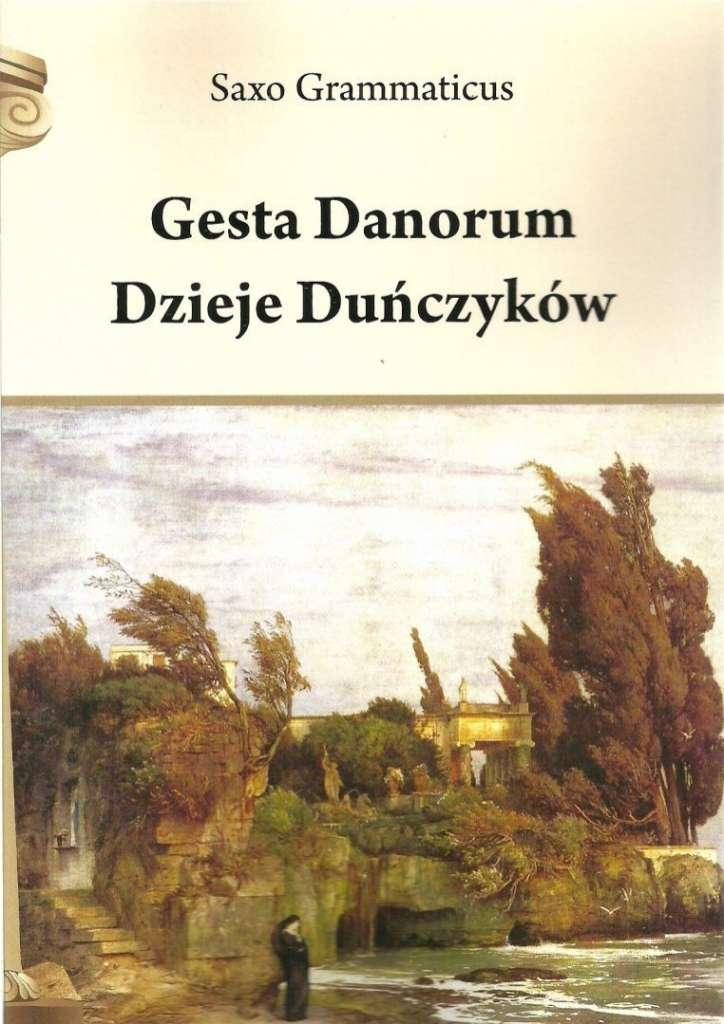Gesta_Danorum._Dzieje_Dunczykow