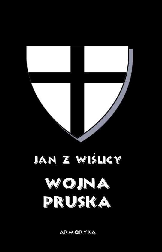 Wojna_pruska