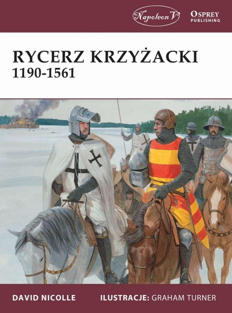 Rycerz_krzyzacki_1190_1561