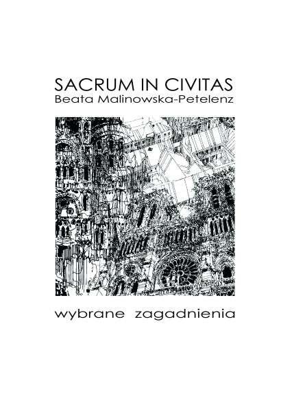 Sacrum_in_civitas._Wybrane_zagadnienia