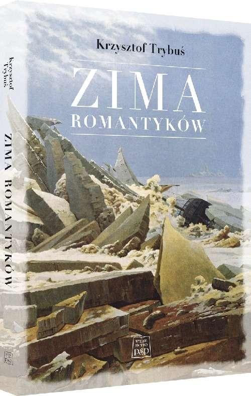Zima_romantykow._Szkice_o_literaturze_i_pamieci