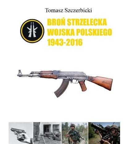 Bron_strzelecka_Wojska_Polskiego_1943_2016
