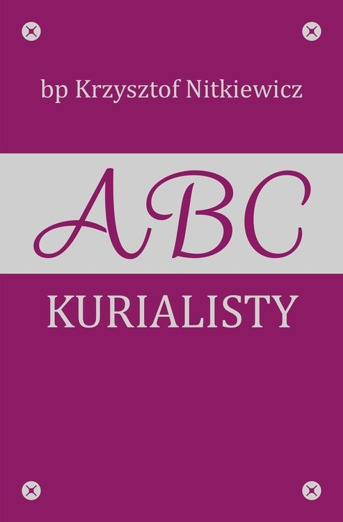 ABC_kurialisty