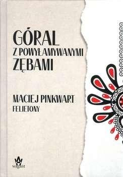 Goral_z_powylamywanymi_zebami
