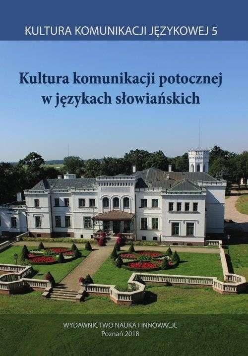 Kultura_komunikacji_potocznej_w_jezykach_slowianskich