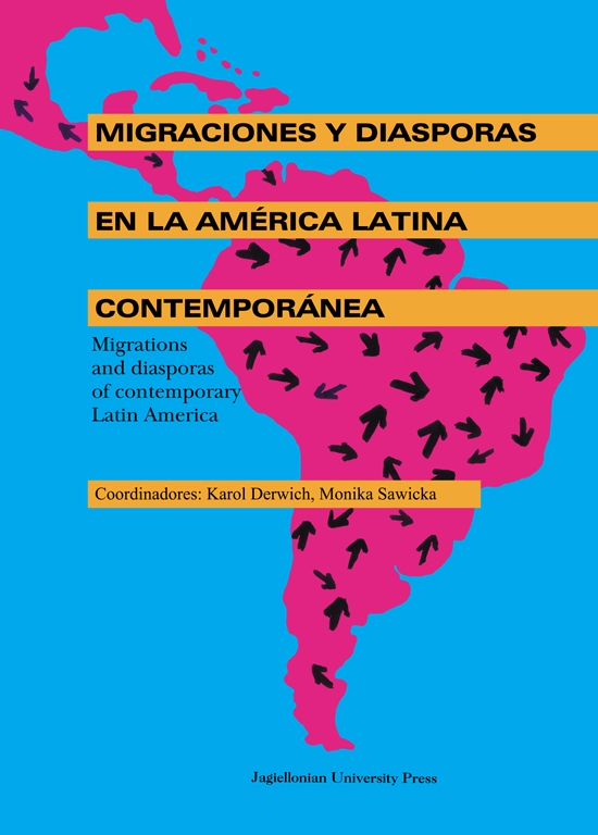 Migraciones_y_Diasporas_en_la_America_Latina_Contemporanea._Migrations_and_diasporas_of_contemporary_Latin_America