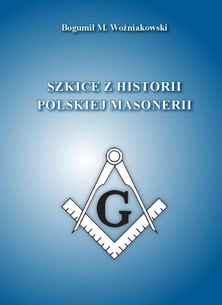 Szkice_z_historii_polskiej_masonerii