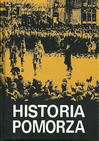Historia_Pomorza__t._V__1918_1939__Wojewodztwo_pomorskie_i_Wolne_Miasto_Gdansk__cz._II__Polityka_i_kultura