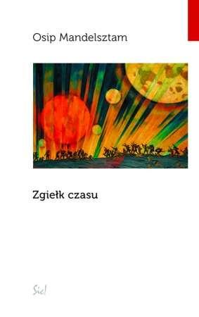 Zgielk_czasu
