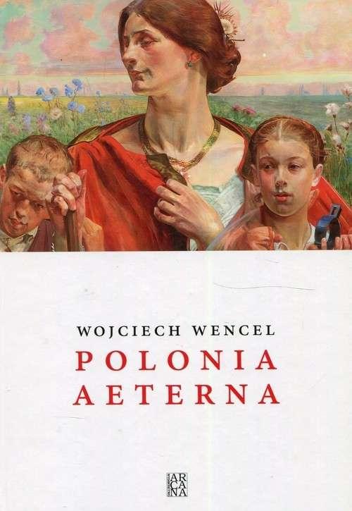 Polonia_aeterna