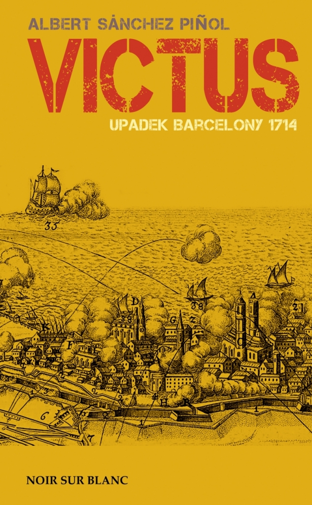 Victus._Upadek_Barcelony_1714