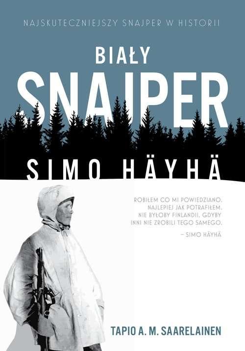 Bialy_snajper_Simo_Hayha