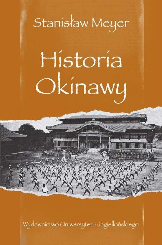Historia_Okinawy
