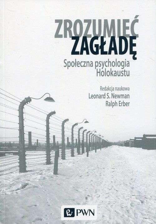 Zrozumiec_zaglade._Spoleczna_psychologia_Holokaustu