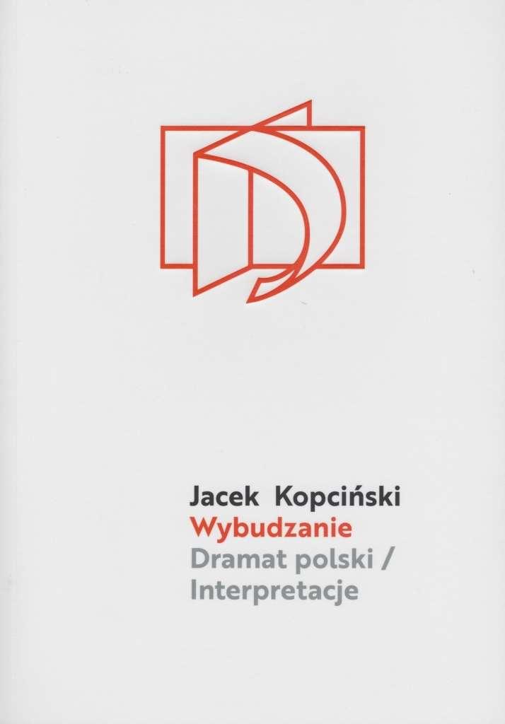 Wybudzanie._Dramat_polski___Interpretacje