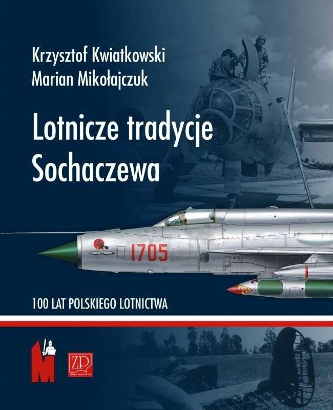 Lotnicze_tradycje_Sochaczewa