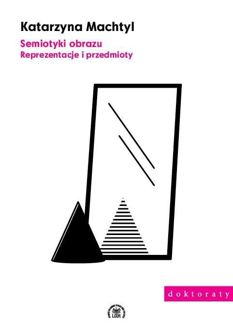 Semiotyki_obrazu._Reprezentacje_i_przedmioty