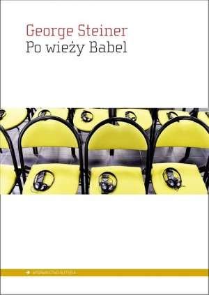 Po_wiezy_Babel._Aspekty_jezyka_i_przekladu
