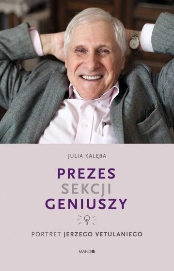 Prezes_sekcji_geniuszy._Portret_Jerzego_Vetulaniego