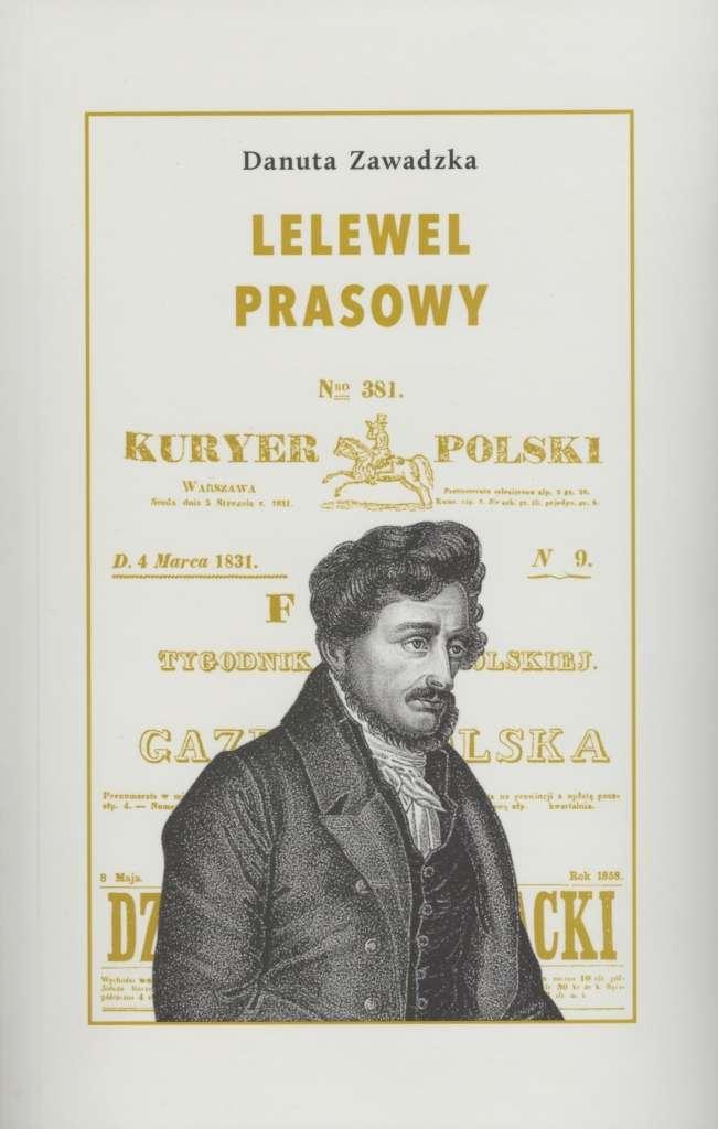Lelewel_prasowy