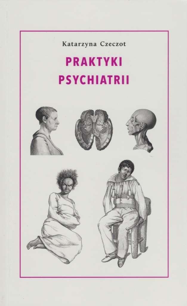 Praktyki_psychiatrii