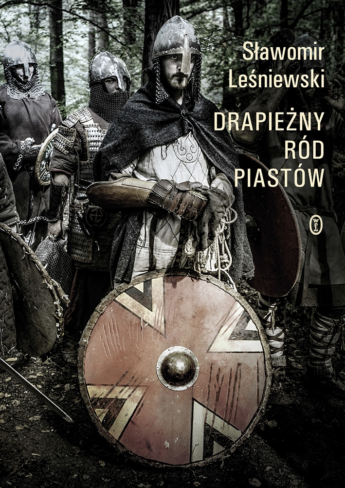 Drapiezny_rod_Piastow