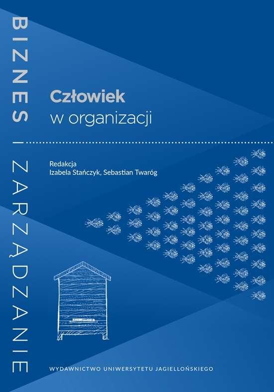 Czlowiek_w_organizacji