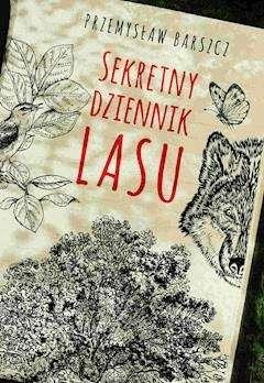 Sekretny_dziennik_lasu