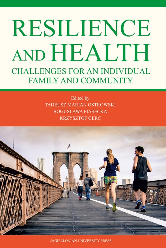 Resilience_and_Health._Challenges_for_an_Individual_Family_and_Community
