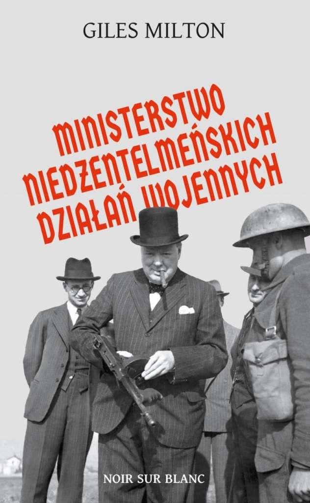Ministerstwo_niedzentelmenskich_dzialan_wojennych