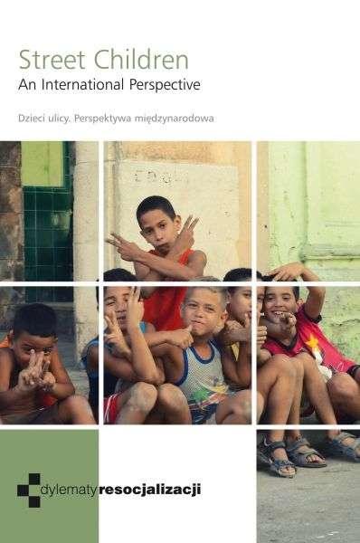 Street_Children._An_International_Perspective___Dzieci_ulicy._Perspektywa_miedzynarodowa