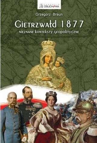 Gietrzwald_1877._Nieznane_konteksty_geopolityczne