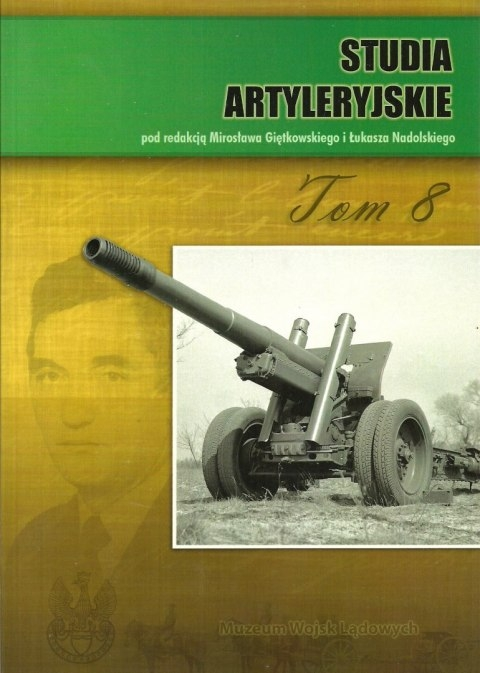Studia_artyleryjskie__t._8